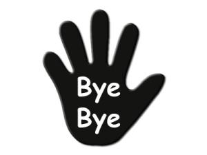 heckscheibenwischer_hand_bye_bye_1_l