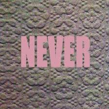 never1