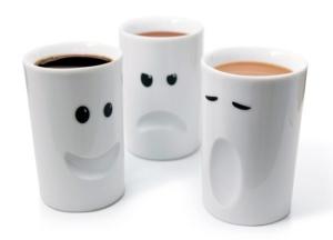bad_mood_mugs_1