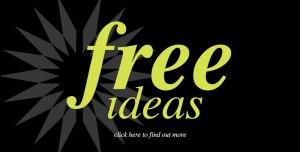 free-ideas