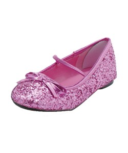 pink-glitter-kids-shoes-large